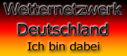 Wetternetzwerk Deutschland