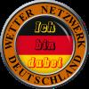 Wetternetzwerk Deuschland